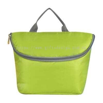 Gifts Design Pte Ltd:Bloom Toiletries Bag