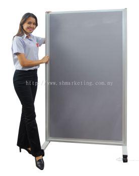 Mobile Display Panel