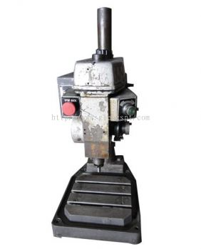 USED TAPPING MACHINE (MODEL:GT1-203)
