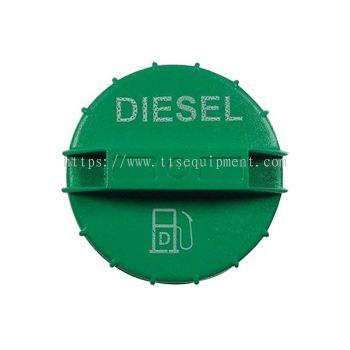 Cap Diesel