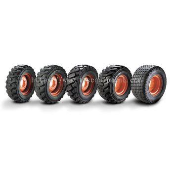 Bobcat Severe Duty Tyres