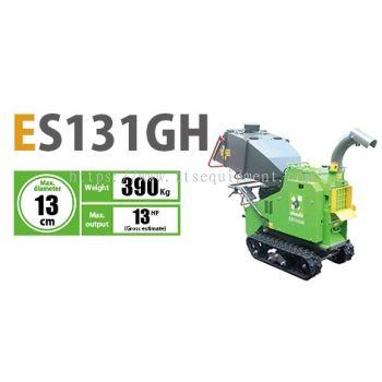 ES131GH