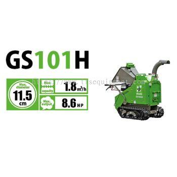 GS101GH