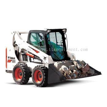 Bobcat-S570
