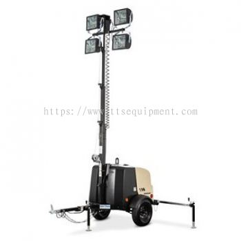 LCV8WKUB-60Hz-T4F Light Tower