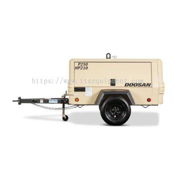 P250/HP210WDO-T4F