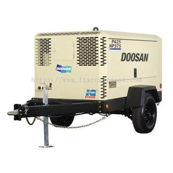 Doosan P425/HP375WCU-T4F