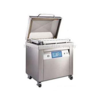 Stainless-steel Vacuum Packaging Machine