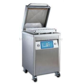 Stainless-steel Vacuum Packaging Machine Model:560-520