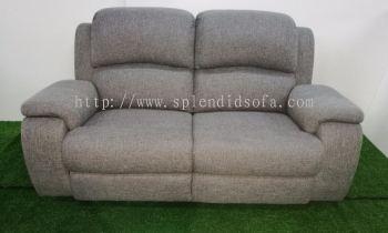 SDR 6951 3RR + 2 (size 700 mm)