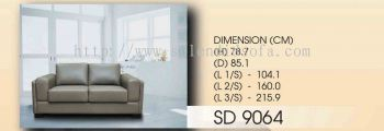 SD 9064