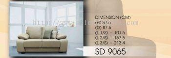 SD 9065
