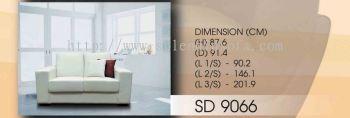 SD 9066
