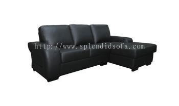 SDC 2009 Sofa
