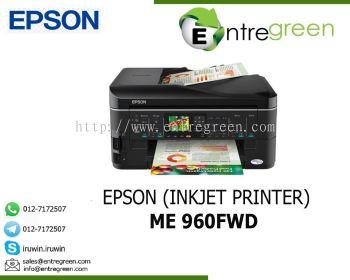 EPSON ME 960FWD