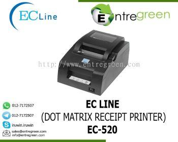 EC-520
