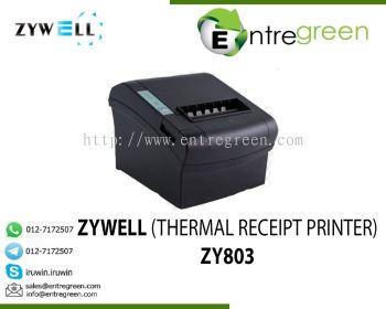 ZY803 Receipt Printer