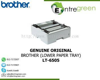 Brother (Laser Machine Accessories)