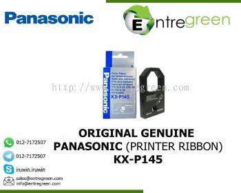 KX-P145