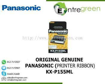 KX-P155ML