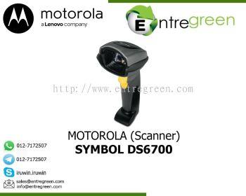 SYMBOL DS6700