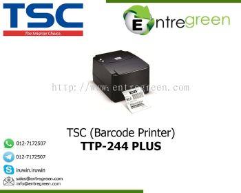 TTP-244 PLUS