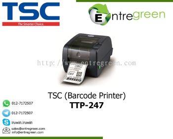 TTP-247