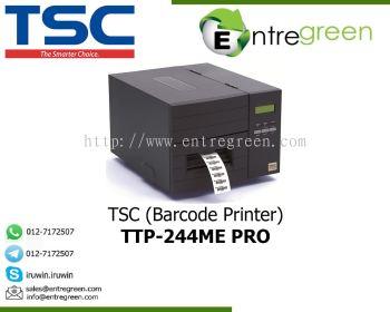 TTP-244ME PRO