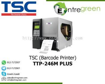 TTP-246M PLUS