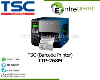 TTP-268M
