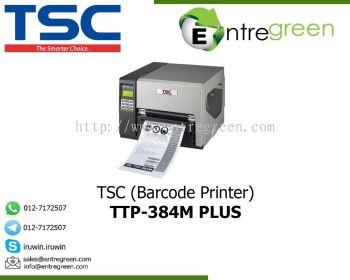 TTP-384M PLUS