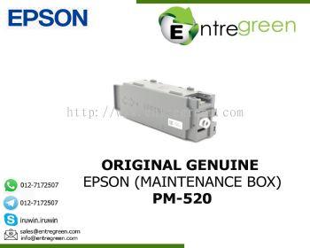 EPSON PM-520