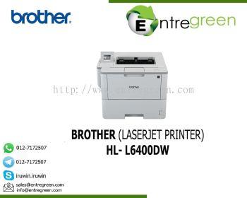 HL- L6400DW