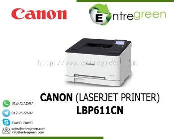LBP611CN