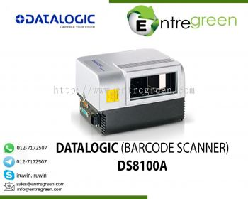 DS8100A