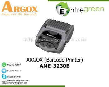 AME-3230B