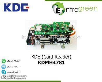 KDMH4781