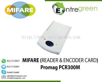 PROMAG PCR300M