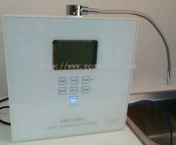 E-ION-5000-SW