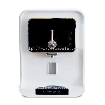 E-WPU-3203-B