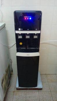 Ioncares Water Dispenser