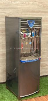 Water Cooler 175 B