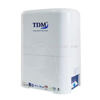 E-TDM