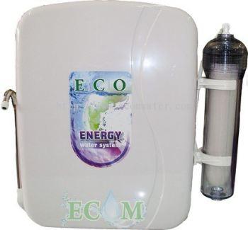 E-ZH2000