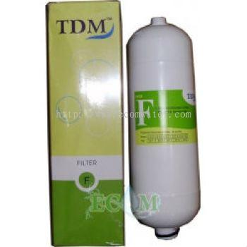E-TDM-F