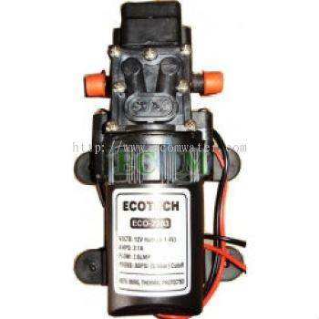 E-HC2203