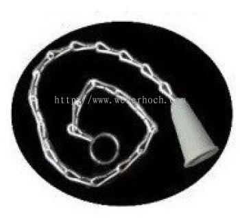 HL Chain Set HC100