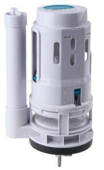 Water Saving Big Flush Valve NP263