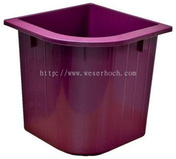 55G Water Tub WT55