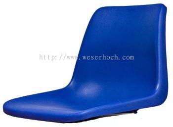 Stadium Chair  SS-100